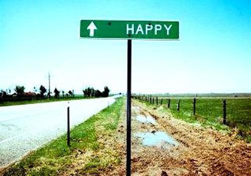 camino_a_la_felicidad__dc4b80994eb8c9063413c0a0b1