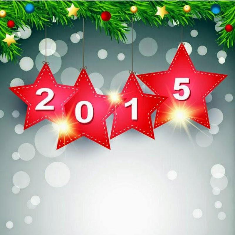 feliz 2015 airesdefiestas com (42)[2]