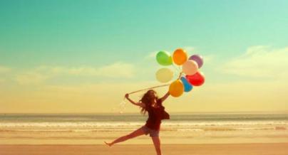 felicidad-o-placer-500x270