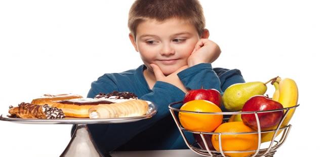 Una frutas que hay que evitar para bajar de peso esa manera