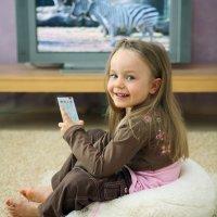 268-2-los-efectos-de-la-television-en-los-ninos