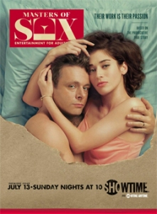 Masters_of_Sex_S2_Poster