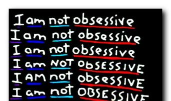 controlar_pensamientos_obsesivos
