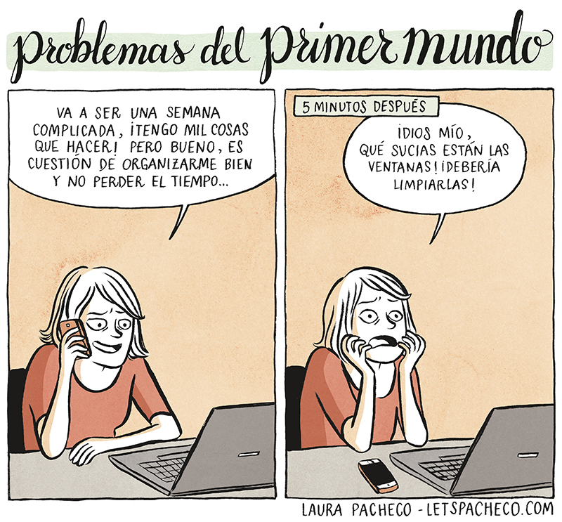 problemas__5566