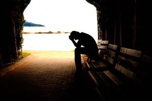 Joven-deprimido-300x199