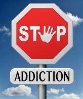 STOP-ADICCIÓN