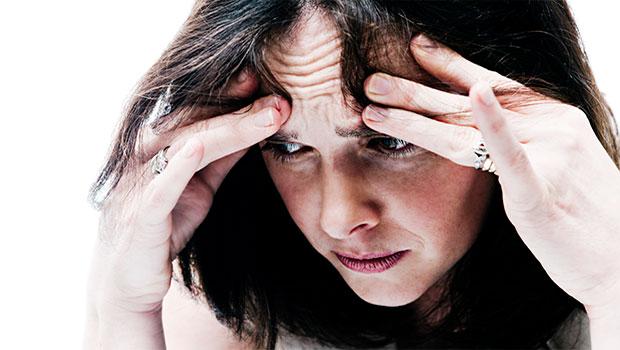 trastorno-de-ansiedad-generalizada.jpg