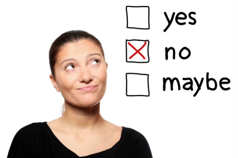 la_importancia_decir_no_clientes