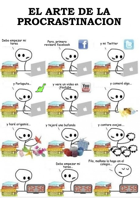 procrastinacion-el-arte-de-postergar-2