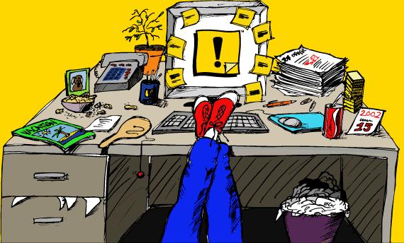 mesa-procrastinador.png