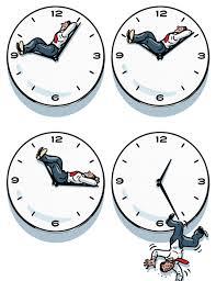 procrastinacion-relojo
