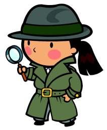detectives-1.jpg