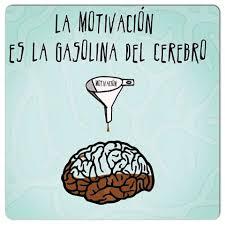 motivación.jpg